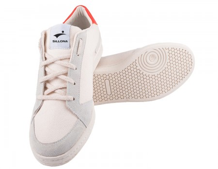 SNEAKERS Sillona